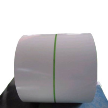 building construction materials cold rolled steel sheet coil ce