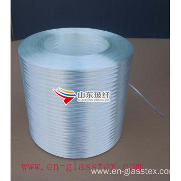 300 Tex Roving For Optical Cable Reinforcement Core