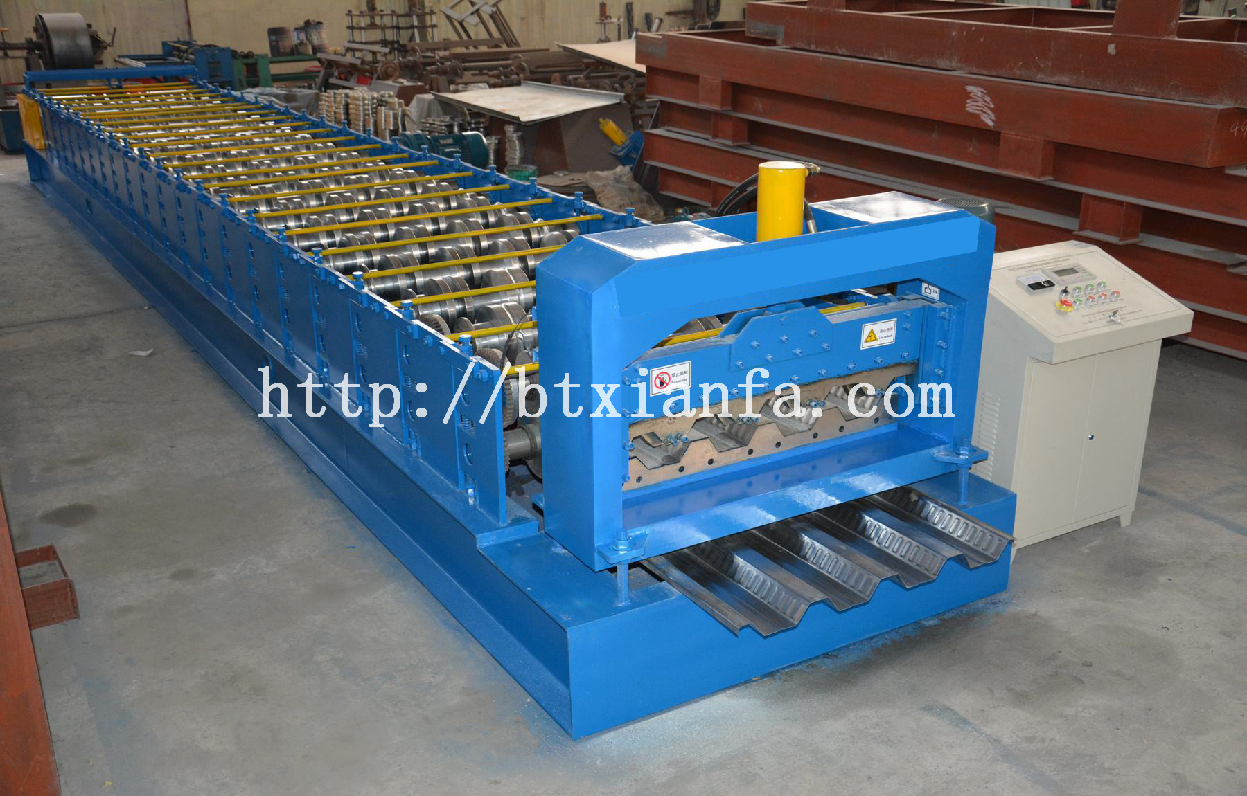 Floor Tile Making Machine Price