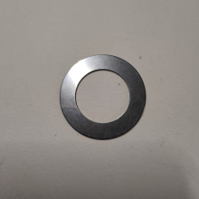 TRA Thrust Needle Bearing Shim