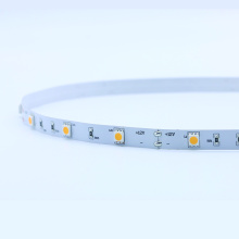 5050SMD 30led pure white 12V strip light