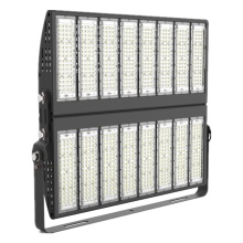 1000W LED Stadium Valgustus