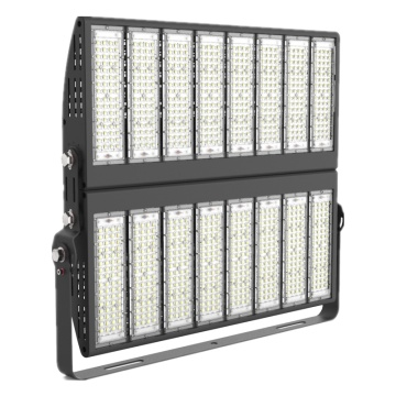 1000W LED Lighting Lighting