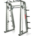 Commercial Gym Exercise Equipment Smith Machine