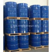 Reliable for Aluminum Fins Cleaning Agent Tetrachloroethylene Good Metal Degreaser supply to Kuwait Exporter