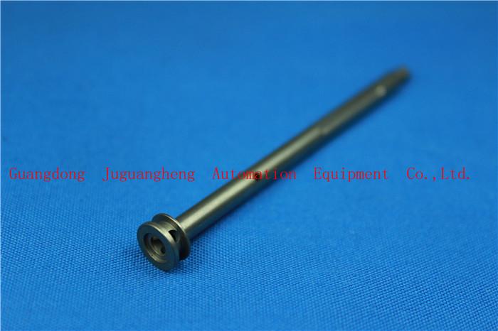 SONY E1000 nozzle pole for sony machine (7)