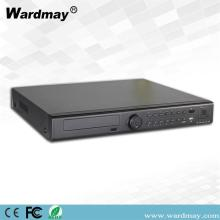 16chs 5.0MP Hybrid Network AHD DVR