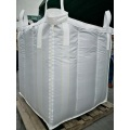 PP/ PE Bulk Bags/ FIBC Bags for Building Materials