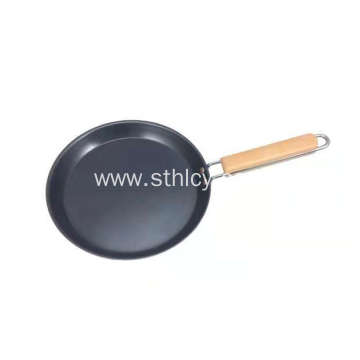 Ceramic Non Stick Cookware Frying Pan Wholesale