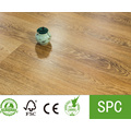 Rigid Stone Core SPC Floor