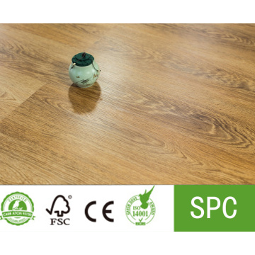 Oak Grains SPC Vinyl Plank