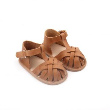 2019 NEW Baby Boy Shoes Summer Toddler Shoes