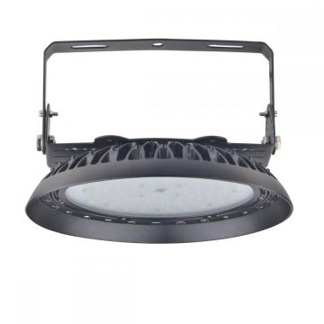 High Bay արդյունաբերական Led Shop Lights Fixtures 150W
