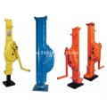 Min Electric Hoist 600kg