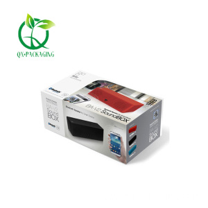 Electronic product packaging wholesales