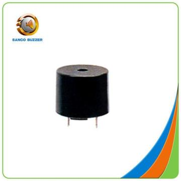BUZZER Magnetic Transducer EMT-12B series 12x10mm