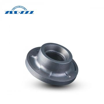 Automobile 2nd.3rd generation hub bearing unit