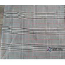 Reliable for Stretch Fabric New Design Yarn Dyed 100% Cotton Shirt Fabric supply to Sierra Leone Manufacturers