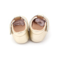 Top Quality Soft Sole Kids Footwear Shoes Baby