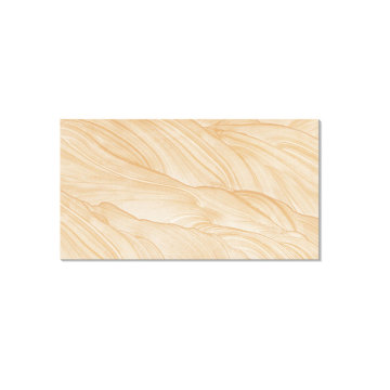 Sandstone tiles for bathroom floor