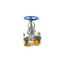 best material forged steel pressure seal globe valves plug type disc