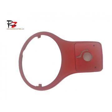 Customized Electric Spare Part OEM Mag Die Casting