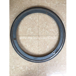 Handrail Driving Wheel for ThyssenKrupp Escalators 170911500