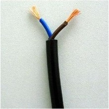 Professional for Flame Retardant Jacket Wire Flame retardant type soft cable supply to Montenegro Manufacturer
