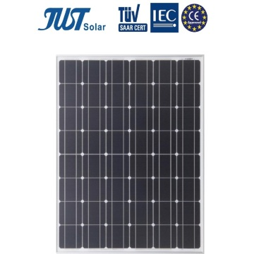 German Quality 160W Mono Solar Panel with Chinese Price