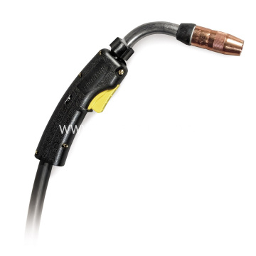 BND 300/350 WELDING TORCH