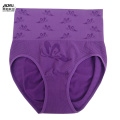 Women Seamless Underwear Tight High Waist Panties