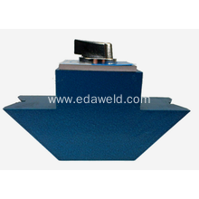 High Quality Magnetic Welding Clamp With Switch