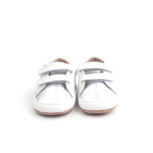 High Quality Genuine Leather Girl Baby Casual Shoes