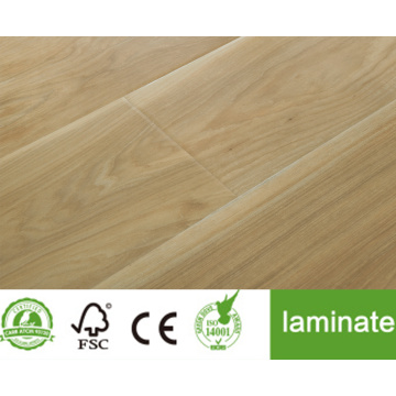 Nonslip High Wear-resistant Laminate Floor