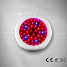 LED grow light 37.8W Red and blue lighting