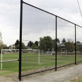Strong Chain Link Mesh for Basketball Sports