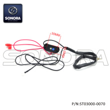 Scooter Speed Limiter (P/N: ST03000-0070) Top Quality