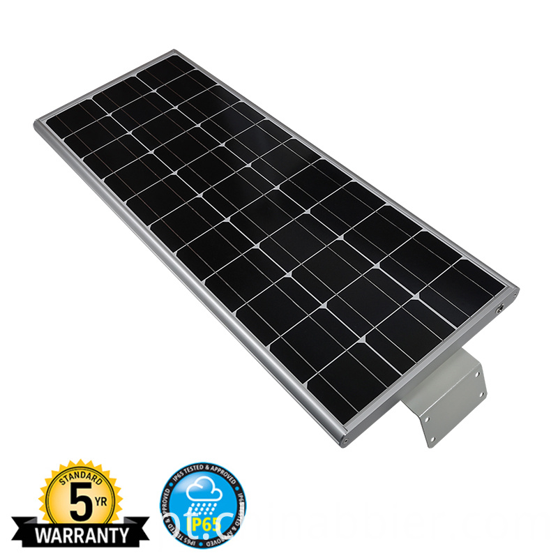 Solar Path Lights (16)