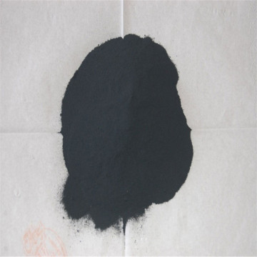 Vanadium Oxide With Cas 1314-34-7