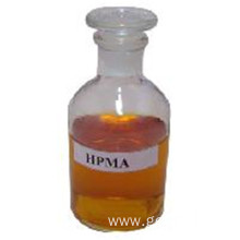 Supply for Water Treatment Chemical Phosphino Polymaleic Acid HPMA 26099-09-02 supply to Burkina Faso Supplier