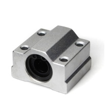Manufacturer of for Bearing Parts 10mm Linear Motion Bearing Slide supply to Somalia Factories