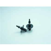 AA06409 R07-013M-070 NXT H08/H12 1.3M Nozzle
