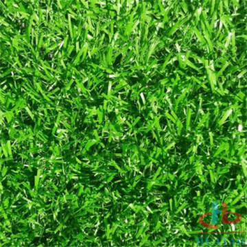 High UV Resistance Landscaping Pets Artificial Grass