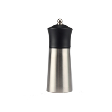 Home High Grips Salt Grinder
