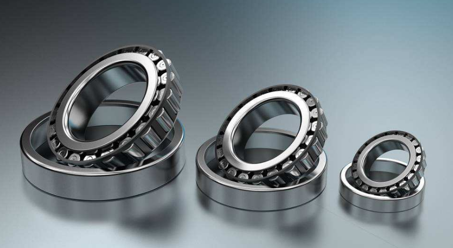 32338 Single Row Tapered Roller Bearing