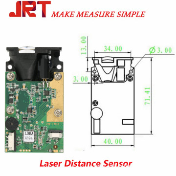 Best Quality Laser Measuring Device
