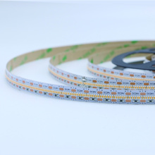 high brightness 24V 2110 700led flex strip