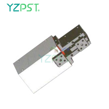 22KA Medium-frequency inverter resistance welding transformer on sale
