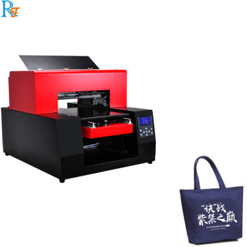 Kommerzieller Digital Bag Garment Printer