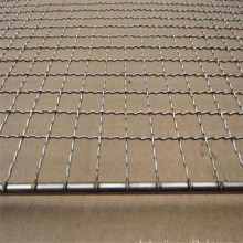 Best Quality for Barbecue Grill Mesh 316 Stainless Steel BBQ Grill Wire Mesh export to Virgin Islands (U.S.) Manufacturer